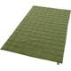 Outwell Constellation Comforter Sleeping Bag Green